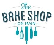 The Bake Shop On Main